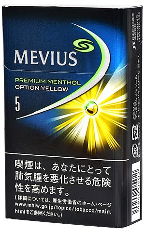 ミリ メビウス 5